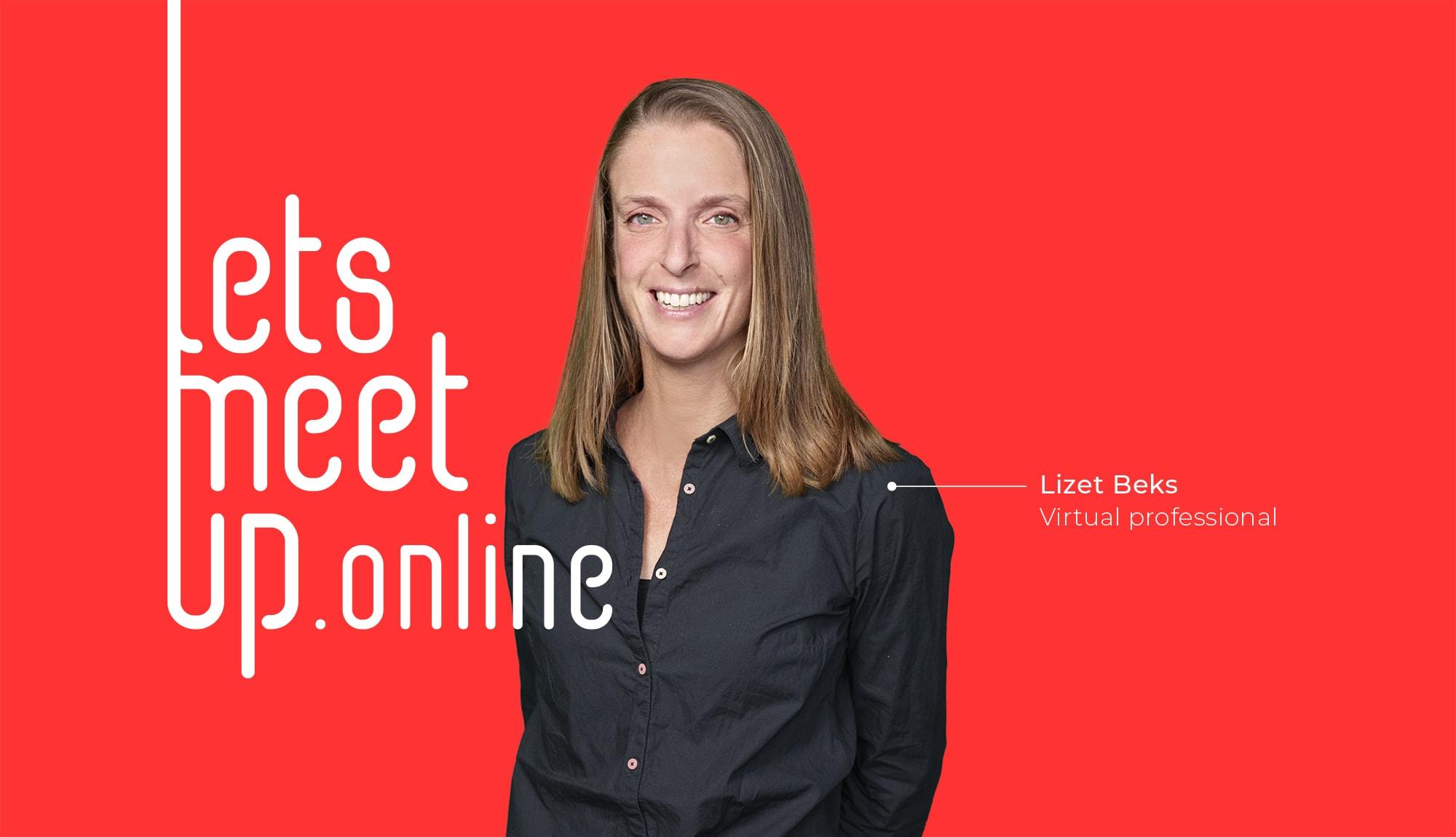 Virtual professional, freelance projectmanager