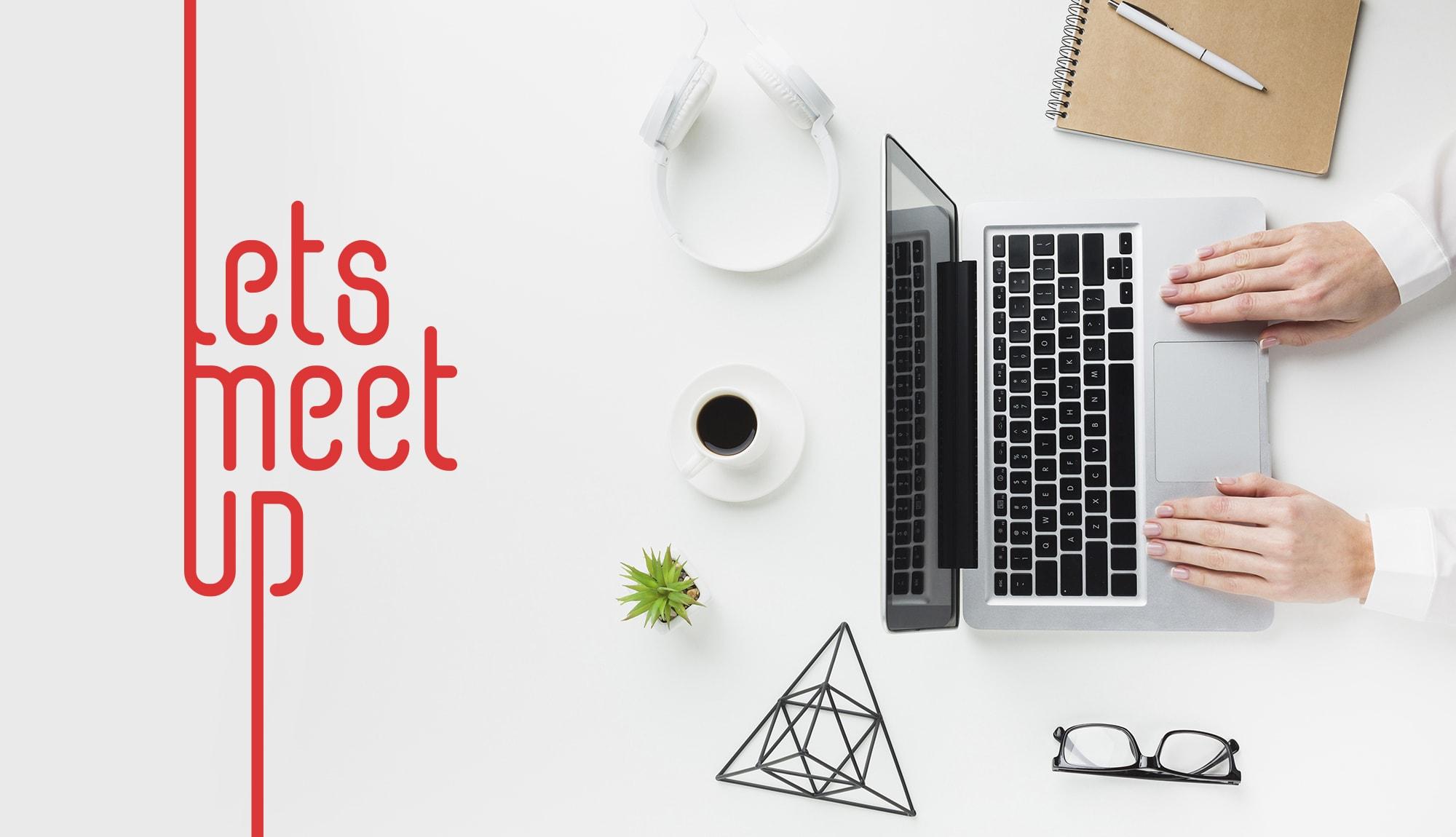 Freelance projectmanagement, marketing en communicatie, organisatie evenementen, virtual professional