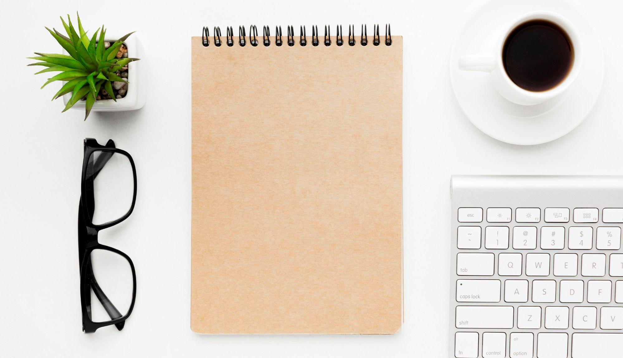 Projectmanagement, marketing communicatie, evenementen